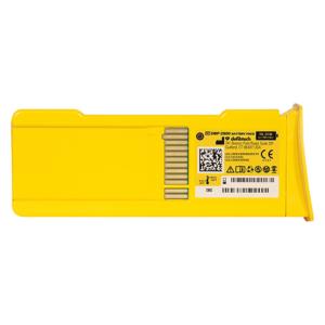 Defibtech Lifeline batterie de rechange 7 ans