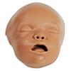 AMBU Baby Jeu de 5 peaux de visage