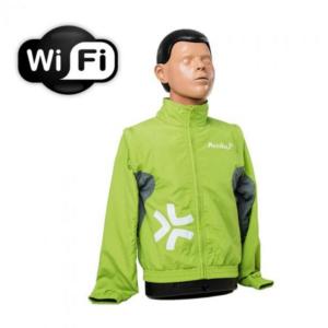 Ambu Man Wireless Next Generation