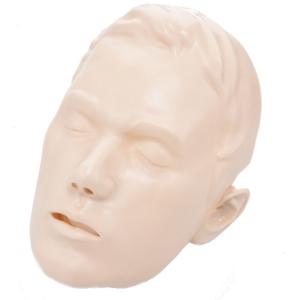 Brayden peaux de visage