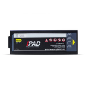 CU Medical batterie pour I-Pad NF-1200