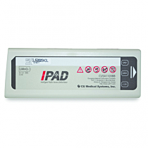 CU Medical batterie pour I-PAD SP1