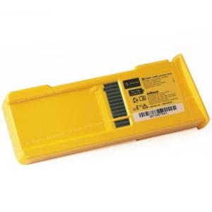 Defibtech Lifeline batterie de rechange 5 ans