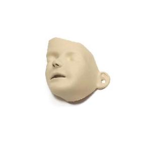 Little Junior/Resusci Junior masques de visage