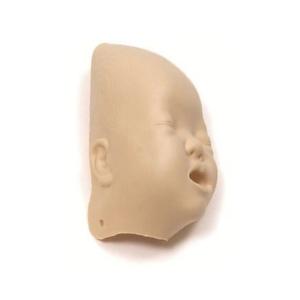 Baby Anne masques de visage  (boîte de 6)