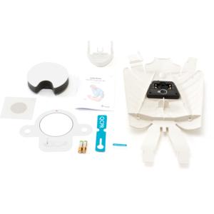 Laerdal Little Anne QCPR Kit de réactualisation