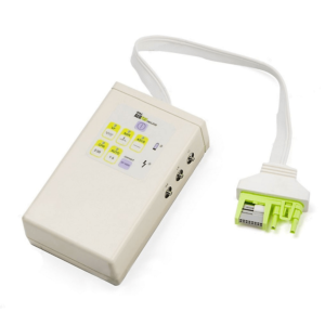 Zoll AED Simulateur