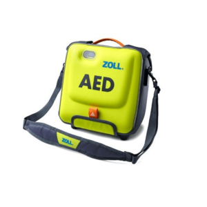 Sac pour ZOLL AED 3